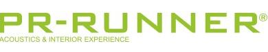 PR-Runner Logo