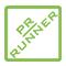PR-runner.com