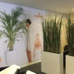 textielframe fotopaneel kuypers hair&wellness