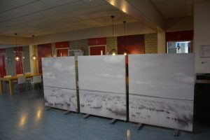 Scheidingswand_concentratiescherm_onderwijs_school_Drenthe_College