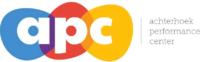 Logo Achterhoek Performance Center