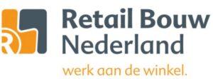 Retailbouw Nederland
